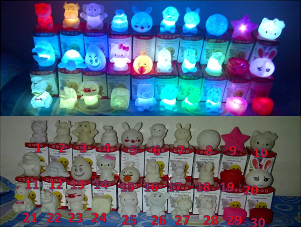Jual Lampu Hias Online Lampu Unik Lampu Tidur Lampu Gantung